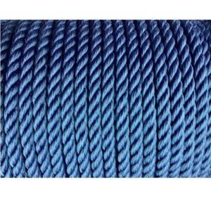Landvast Multilon Blauw 12MM