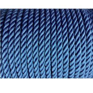 Landvast Multilon blauw 8MM