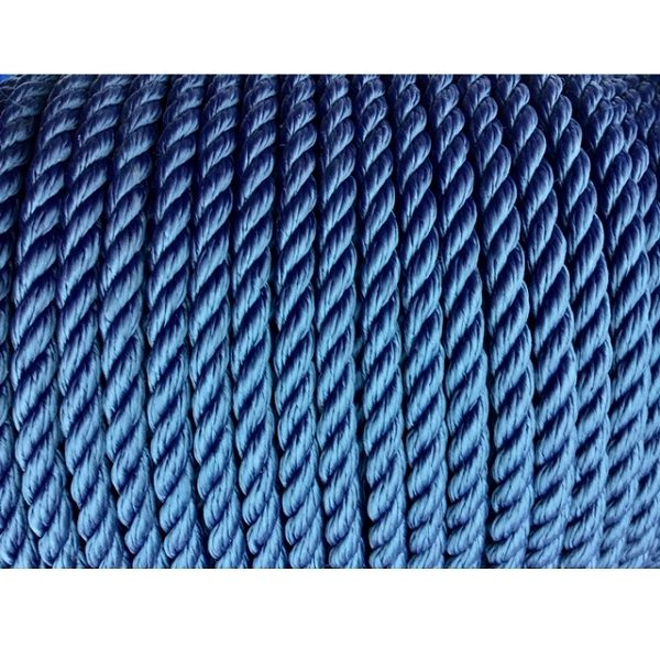 Fenderlijn Multilon Blauw 10MM