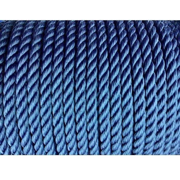 Fenderlijn Multilon Blauw 12MM