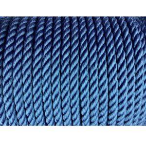 Fenderlijn Multilon Blauw 8MM